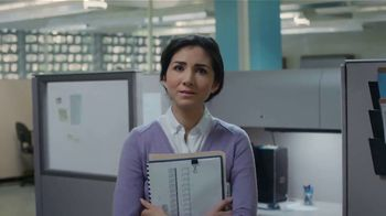 Pima Medical Institute TV Spot, 'Two of You' - Thumbnail 6