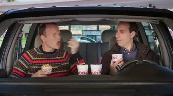 Sonic Drive-In Hearty Chili Bowl TV Spot, 'Blue Ribbon' - Thumbnail 3