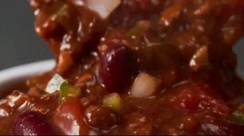 Sonic Drive-In Hearty Chili Bowl TV Spot, 'Blue Ribbon' - Thumbnail 8