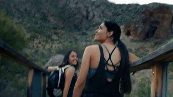 Visit El Paso TV Spot, 'The New El Paso' Song by Electric Treasure - Thumbnail 3