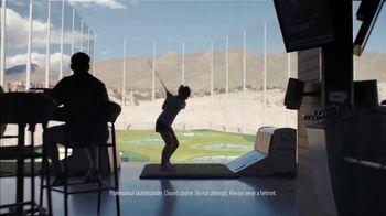 Visit El Paso TV Spot, 'The New El Paso' Song by Electric Treasure - Thumbnail 6