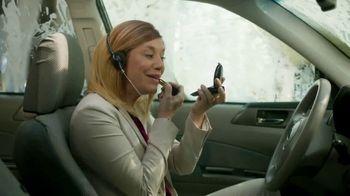 Bojangles' Breakfast Biscuits TV Spot, 'Restart Your Day: Car Wash'