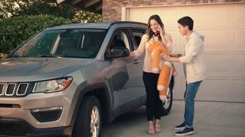 State Farm TV Spot, 'New Rides' [Spanish] - 6257 commercial airings