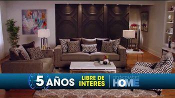 Rooms to Go TV Spot, 'Apresurese ahora mismo' [Spanish] - Thumbnail 5