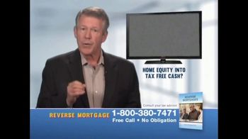 Live Well Financial TV Spot, 'Reverse Mortgage Special Report' - Thumbnail 2