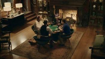 XFINITY TV Spot, 'Not Cool: Poker' - Thumbnail 1