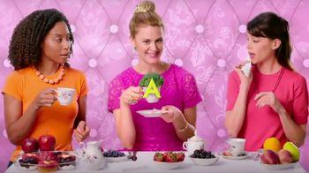 VitaFusion TV Spot, 'Soak Up the Stuff You Need' - Thumbnail 6