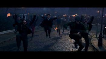 Mary Poppins Returns - Alternate Trailer 119