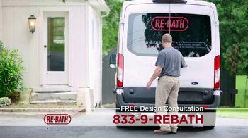 Re-Bath TV Spot, 'Trust' - Thumbnail 6