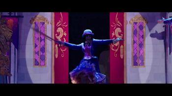 Mary Poppins Returns - Alternate Trailer 118