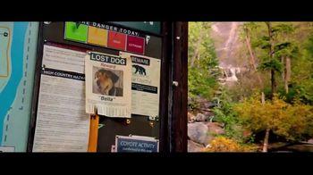 A Dog's Way Home - Alternate Trailer 15