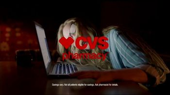 CVS Pharmacy TV Spot, 'Ways to Lower Your Prescription Costs' - Thumbnail 10