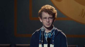 TurboTax Free TV Spot, 'Spelling Bee' - Thumbnail 2