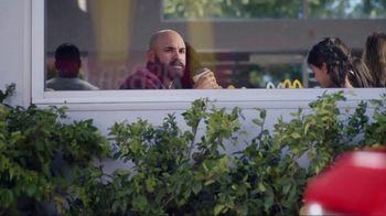 McDonald's TV Spot, 'Shopkins: Cutie Cars Toys' - Thumbnail 1