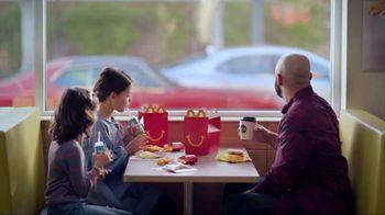 McDonald's TV Spot, 'Shopkins: Cutie Cars Toys' - Thumbnail 2