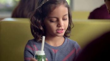 McDonald's TV Spot, 'Shopkins: Cutie Cars Toys' - Thumbnail 5