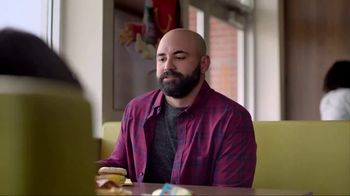 McDonald's TV Spot, 'Shopkins: Cutie Cars Toys' - Thumbnail 6