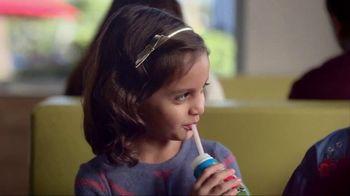 McDonald's TV Spot, 'Shopkins: Cutie Cars Toys' - Thumbnail 8