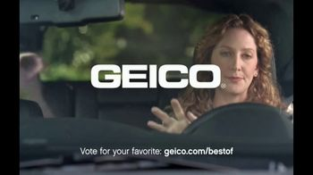GEICO TV Spot, 'The Best of GEICO: Maxwell the Pig' - Thumbnail 10