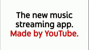 YouTube Music App TV Spot, 'Made for Listening' Song by The Beatles - Thumbnail 10