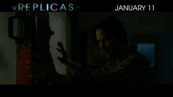 Replicas - Alternate Trailer 6