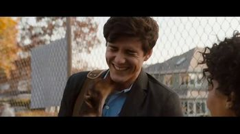 A Dog's Way Home - Alternate Trailer 12