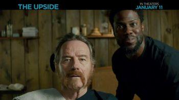 The Upside - Alternate Trailer 9