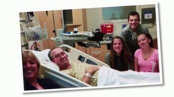 American Red Cross TV Spot, 'Joyce and Julie' - Thumbnail 4