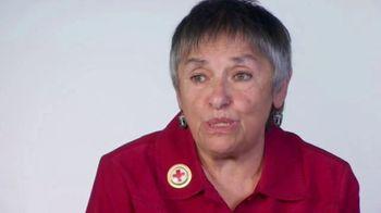 American Red Cross TV Spot, 'Joyce and Julie' - Thumbnail 6