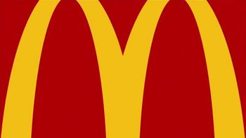 McDonald's $1 $2 $3 Dollar Menu TV Spot, 'Best Bites' - Thumbnail 1