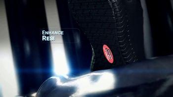 SKECHERS Work Footwear TV Spot, 'Safety' - Thumbnail 3
