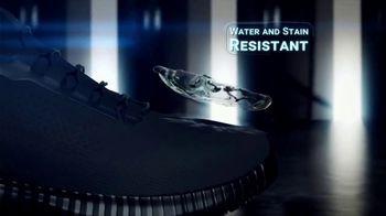SKECHERS Work Footwear TV Spot, 'Safety' - Thumbnail 4