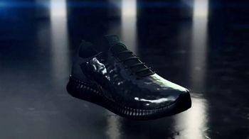 SKECHERS Work Footwear TV Spot, 'Safety' - Thumbnail 5