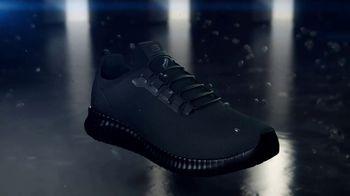 SKECHERS Work Footwear TV Spot, 'Safety' - Thumbnail 6