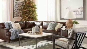 Ethan Allen TV Spot, 'No Place Like Home'