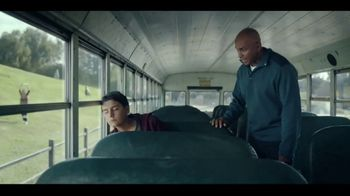 More Than Tired TV Spot, 'Symptoms of Narcolepsy' - 64 commercial airings