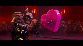 The LEGO Movie 2: The Second Part - Alternate Trailer 7