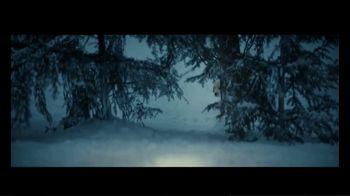 Mercedes-Benz Winter Event TV Spot, 'Holidays: Pit Stop' [T2] - Thumbnail 6