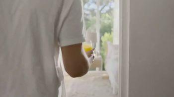 Simply Orange TV Spot, 'Wake Up'