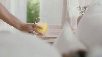 Simply Orange TV Spot, 'Wake Up' - Thumbnail 5