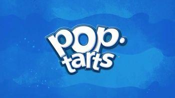 Pop-Tarts Crisps TV Spot, 'The Future' - Thumbnail 10