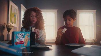 Pop-Tarts Crisps TV Spot, 'The Future' - Thumbnail 2