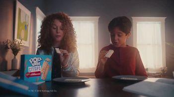 Pop-Tarts Crisps TV Spot, 'The Future' - Thumbnail 3