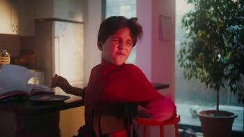 Pop-Tarts Crisps TV Spot, 'The Future' - Thumbnail 6