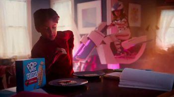 Pop-Tarts Crisps TV Spot, 'The Future' - Thumbnail 9