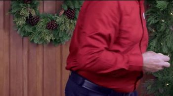 The Kroger Company TV Spot, '2018 Holidays: Delivered' - Thumbnail 7