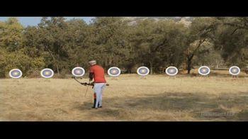 FarmersOnly.com TV Spot, 'Blind Date: Archery' - Thumbnail 1