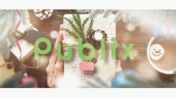 Publix Super Markets TV Spot, 'Holiday Recipes: Sausage Pasta Bites' - Thumbnail 1