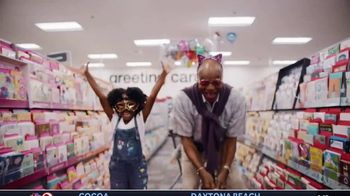 CVS Health TV Spot, 'Ed and Lilly' - Thumbnail 10