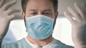 Arm & Hammer Pet Care TV Spot, 'Litter Box Surgery' Song by Georges Bizet - Thumbnail 1